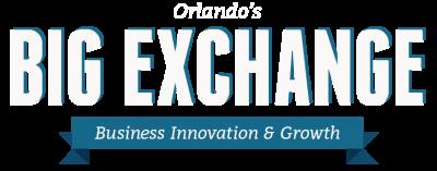 Orlando's BIG Exchange